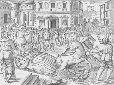 https://imgc.allpostersimages.com/img/posters/execution-of-three-carthusian-martyrs-tyburn-london-1535-1904_u-L-Q1EFN1Q0.jpg?artPerspective=n