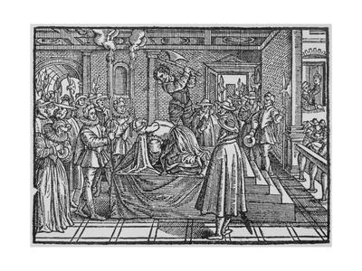https://imgc.allpostersimages.com/img/posters/execution-scene-of-mary-queen-of-the-scots_u-L-PRGQHB0.jpg?artPerspective=n