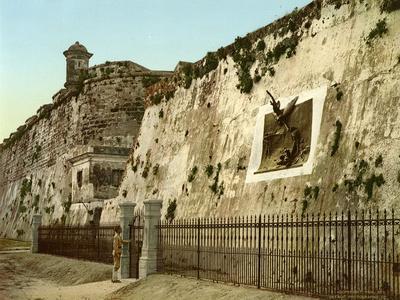 https://imgc.allpostersimages.com/img/posters/execution-wall-in-la-cabana-havana-1904_u-L-PPQW830.jpg?p=0