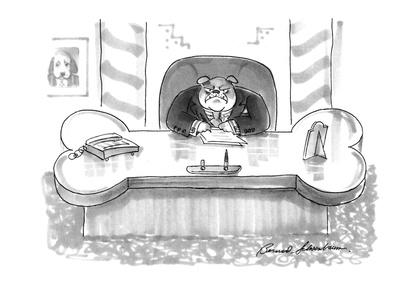 https://imgc.allpostersimages.com/img/posters/executive-who-is-a-large-mean-bulldog-sits-at-a-bone-shaped-desk-new-yorker-cartoon_u-L-PGT6T40.jpg?artPerspective=n