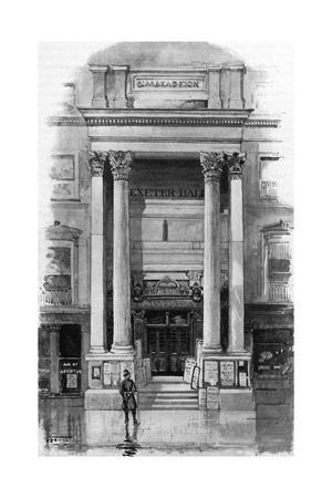 https://imgc.allpostersimages.com/img/posters/exeter-hall-london-1901_u-L-PS8LJV0.jpg?p=0