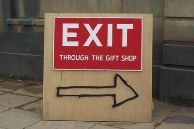 https://imgc.allpostersimages.com/img/posters/exit-through-the-gift-shop_u-L-Q139ZOW0.jpg?p=0