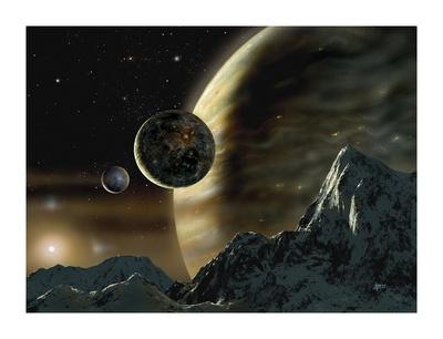 https://imgc.allpostersimages.com/img/posters/exoplanet_u-L-F3TF2E0.jpg?artPerspective=n