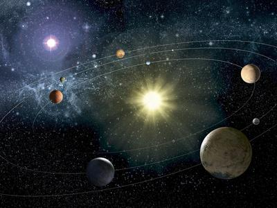 https://imgc.allpostersimages.com/img/posters/exoplanets_u-L-Q1BUIKA0.jpg?artPerspective=n