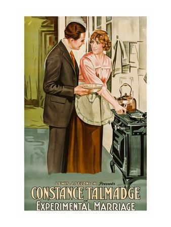 https://imgc.allpostersimages.com/img/posters/experimental-marriage_u-L-PGFFVS0.jpg?artPerspective=n