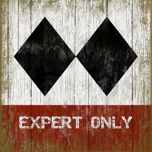 Expert #3