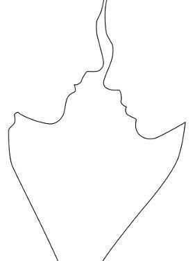 Couple Lines by Explicit Design