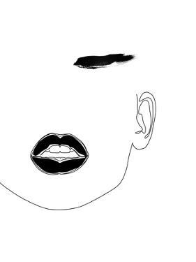 Lip & Brow by Explicit Design
