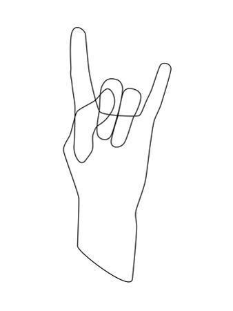 Rock by Explicit Design