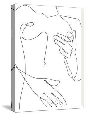 Sensual Erotic by Explicit Design