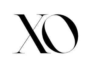 Xo by Explicit Design