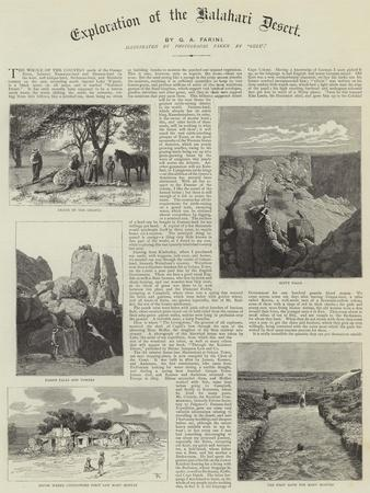 https://imgc.allpostersimages.com/img/posters/exploration-of-the-kalahari-desert_u-L-PVMGAZ0.jpg?p=0