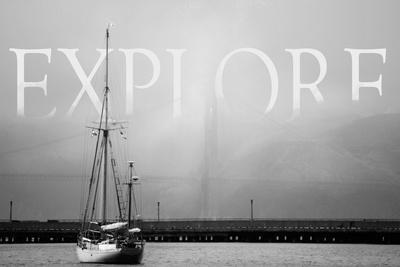 https://imgc.allpostersimages.com/img/posters/explore_u-L-Q10ZRFD0.jpg?artPerspective=n