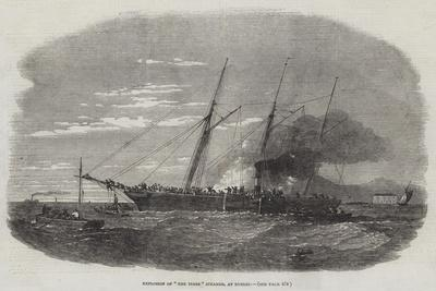 https://imgc.allpostersimages.com/img/posters/explosion-of-the-times-steamer-at-dublin_u-L-PVWNRV0.jpg?p=0