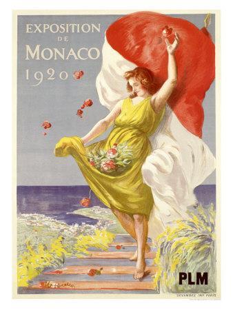 https://imgc.allpostersimages.com/img/posters/exposition-de-monaco-1920_u-L-F1LLES0.jpg?p=0