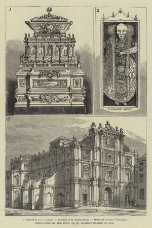 https://imgc.allpostersimages.com/img/posters/exposition-of-the-body-of-st-francis-xavier-at-goa_u-L-PUMZFT0.jpg?p=0