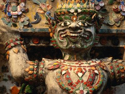 https://imgc.allpostersimages.com/img/posters/exterior-detail-of-temple-of-dawn-bangkok-thailand_u-L-P4CGBB0.jpg?artPerspective=n