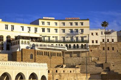 https://imgc.allpostersimages.com/img/posters/exterior-of-hotel-continental-tangier-morocco-north-africa-africa_u-L-PWFAXY0.jpg?p=0