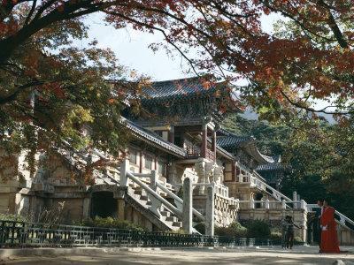 https://imgc.allpostersimages.com/img/posters/exterior-of-pulguksa-temple-unesco-world-heritage-site-kyongju-south-korea-korea_u-L-P1TAIA0.jpg?p=0