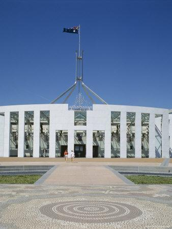 https://imgc.allpostersimages.com/img/posters/exterior-of-the-new-parliament-building-canberra-australian-capital-territory-act-australia_u-L-P1TBXR0.jpg?p=0