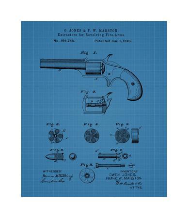 https://imgc.allpostersimages.com/img/posters/extractors-for-revolving-firea_u-L-F8NTE80.jpg?p=0