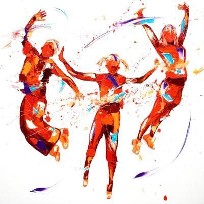 https://imgc.allpostersimages.com/img/posters/exuberance-2012_u-L-Q1GTWK70.jpg?artPerspective=n