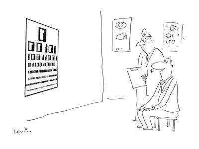 https://imgc.allpostersimages.com/img/posters/eye-chart-at-doctors-office-has-binary-type-digits-rather-than-letters-cartoon_u-L-PGR28N0.jpg?artPerspective=n