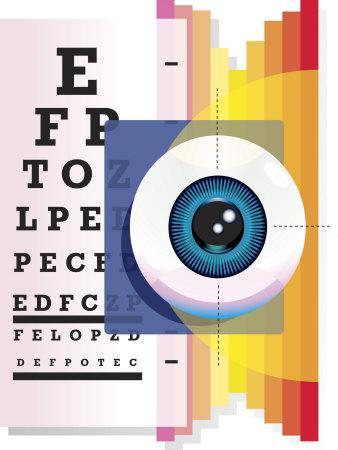 https://imgc.allpostersimages.com/img/posters/eye-chart_u-L-Q10WJRC0.jpg?artPerspective=n