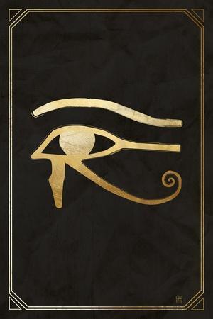 https://imgc.allpostersimages.com/img/posters/eye-of-taurus_u-L-Q10ZQ350.jpg?artPerspective=n