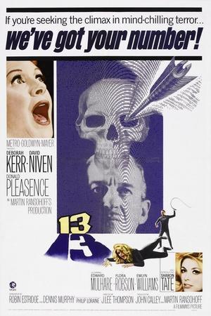 https://imgc.allpostersimages.com/img/posters/eye-of-the-devil-aka-13-1966_u-L-PT92KG0.jpg?artPerspective=n