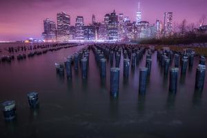 Brooklyn's Finest by Eye Of The Mind Photography