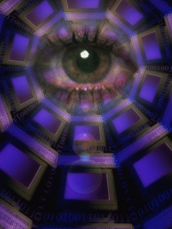 https://imgc.allpostersimages.com/img/posters/eye-on-world-wide-web_u-L-PXYSEV0.jpg?p=0