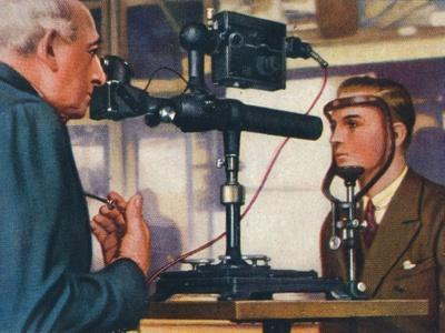 https://imgc.allpostersimages.com/img/posters/eye-prints-1938_u-L-Q1EF8EF0.jpg?artPerspective=n