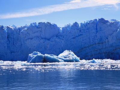 https://imgc.allpostersimages.com/img/posters/eyre-glacier-magallanes-chile_u-L-PNFQEJ0.jpg?artPerspective=n