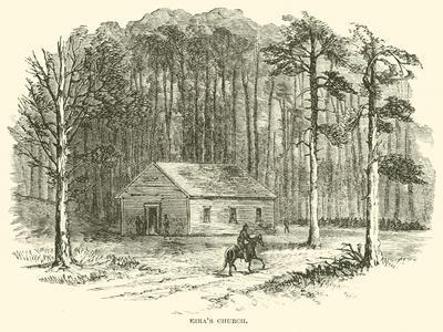https://imgc.allpostersimages.com/img/posters/ezra-s-church-august-1864_u-L-PPB13B0.jpg?p=0