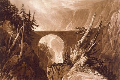https://imgc.allpostersimages.com/img/posters/f-19-i-little-devil-s-bridge-from-the-liber-studiorum-engraved-by-charles-turner-1809_u-L-PLAK7U0.jpg?artPerspective=n