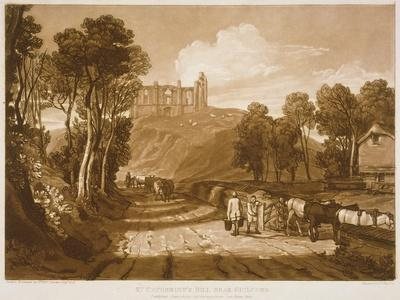 https://imgc.allpostersimages.com/img/posters/f-33-i-st-catherine-s-hill-near-guildford-from-the-liber-studiorum-engraved-by-j-c-easling_u-L-PLAKA20.jpg?artPerspective=n