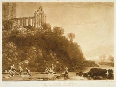 https://imgc.allpostersimages.com/img/posters/f-56-ii-dumblain-abbey-from-the-liber-studiorum-engraved-by-thomas-lupton-1816_u-L-PLAAMG0.jpg?p=0