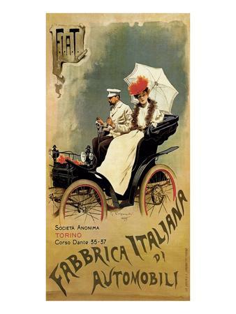 https://imgc.allpostersimages.com/img/posters/f-i-a-t-fabbrica-italiana-di-automobili_u-L-F6H6OG0.jpg?p=0