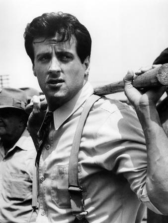 https://imgc.allpostersimages.com/img/posters/f-i-s-t-1978-directed-by-norman-jewison-sylvester-stallone-b-w-photo_u-L-Q1C3SND0.jpg?artPerspective=n
