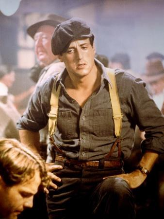 https://imgc.allpostersimages.com/img/posters/f-i-s-t-1978-directed-by-norman-jewison-sylvester-stallone-photo_u-L-Q1C3RXD0.jpg?artPerspective=n