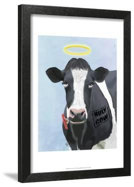 Holy Cow by Fab Funky
