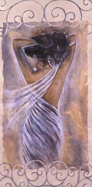 Intemporelle by Fabienne Martin