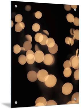 Lights, no. 2 by Fabio Panichi