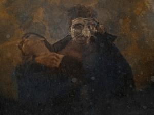 Meendo by Fabio Panichi