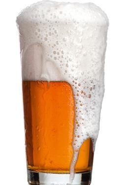 Beer by Fabio Petroni