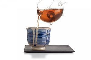 Tea by Fabio Petroni
