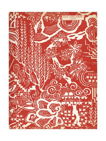 https://imgc.allpostersimages.com/img/posters/fabric-design-art-gout-beaute-1924_u-L-PS3YV90.jpg?artPerspective=n