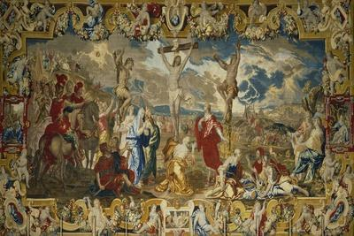 https://imgc.allpostersimages.com/img/posters/fabric-tapestry-exhibited-in-central-aisle-of-santa-maria-maggiore-basilica_u-L-PRLGS10.jpg?p=0