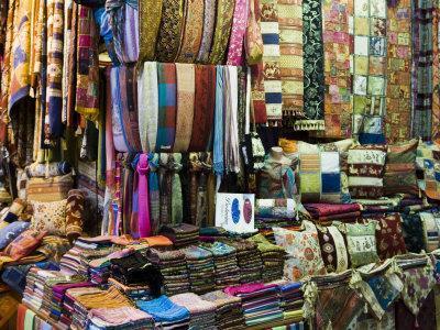 https://imgc.allpostersimages.com/img/posters/fabrics-rugs-scarves-cushions-for-sale-grand-bazaar-istanbul-turkey-europe_u-L-P91RRJ0.jpg?p=0